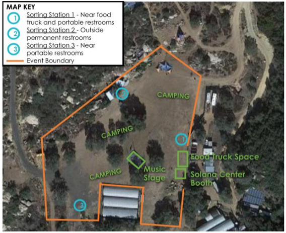 TealPanda waste map.PNG