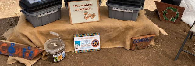 Copy of Teal Panda 2021 County Compost Booth Worms - from vol Matt McGraw.jpg