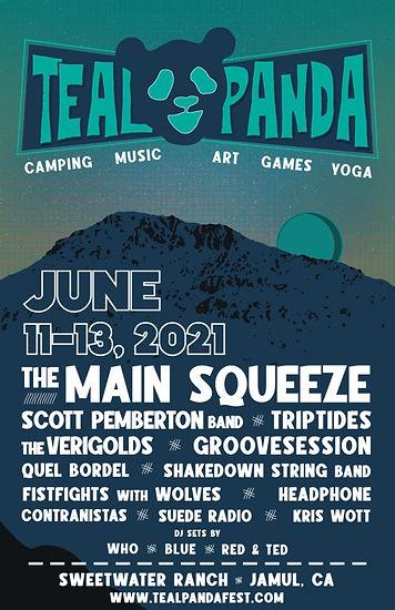 TealPanda Poster-DJ.jpg