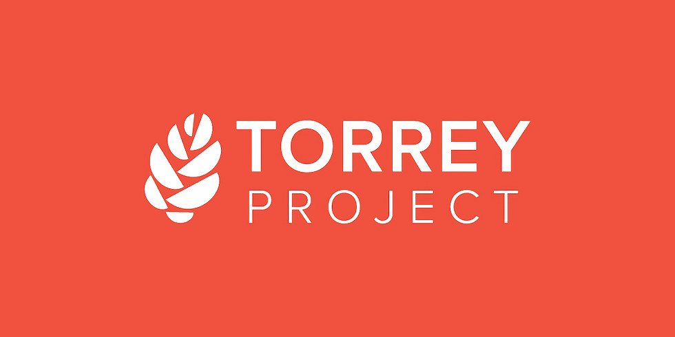 Virtual Coffee // Info Session: Torrey Project Founders Bootcamp for Stakeholder Capitalists - Spring 2021