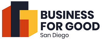 Business For Good SD