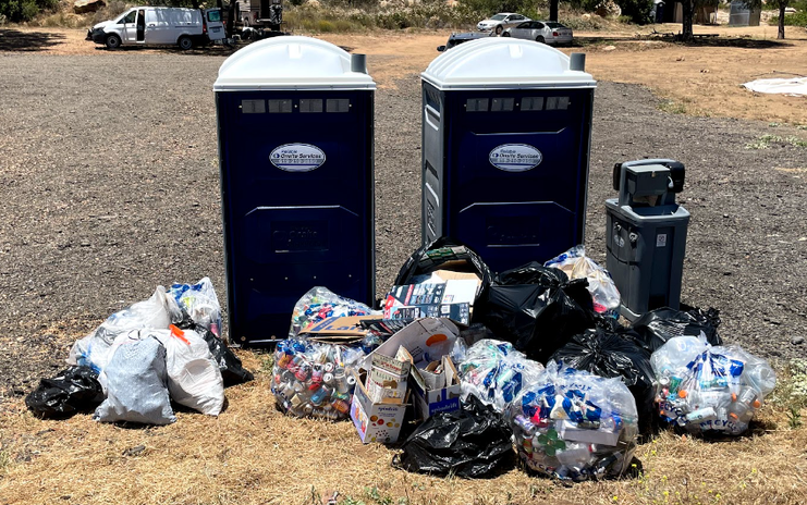 Copy of Teal Panda 2021 County Total Trash and Recycling.png