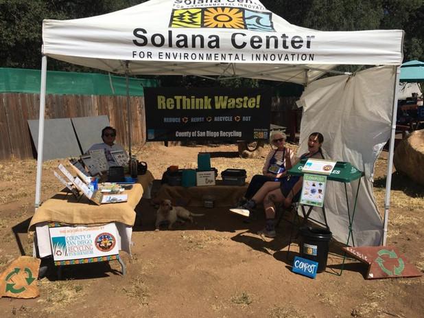 TealPanda 2021 County Compost Booth Nam Kelsea MC Vol Candice Lenney 1.jpg