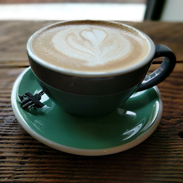 latte sq.jpg