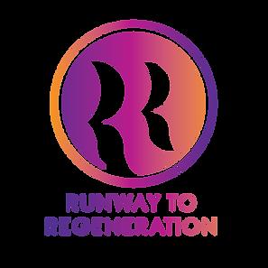 Runway to Regeneration