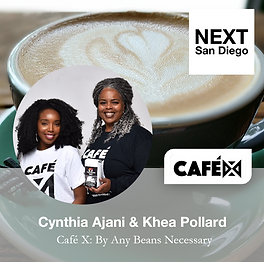 Coffee 2021-06-17 Khea Pollard Cynthia A