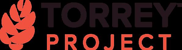 Torrey Project