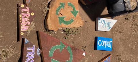 Copy of Teal Panda 2021 County Painted Signs.jpg