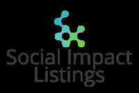 Social Impact Listings