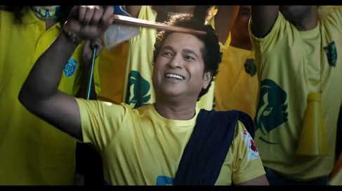 Indian Super League 2017
