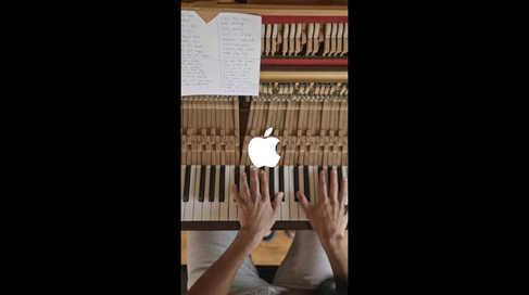 Apple Music - Prateek Kuhad