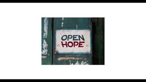 Tata Pravesh - Open Hope