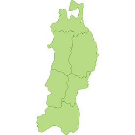 東北地方.png