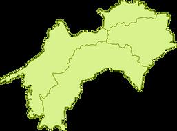 四国地方.png