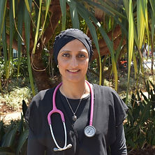 Dr Zakiya Dadabhay.jpg