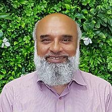 Dr Anayatullah Khokhar.jpg