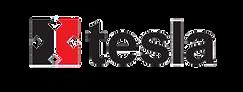 Logo Tesla transparente.png