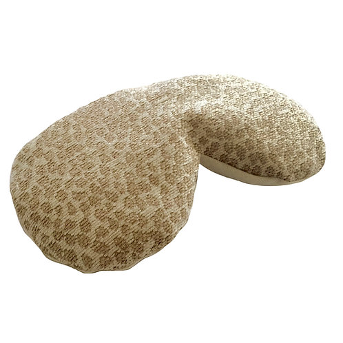Professional Eye Pillow