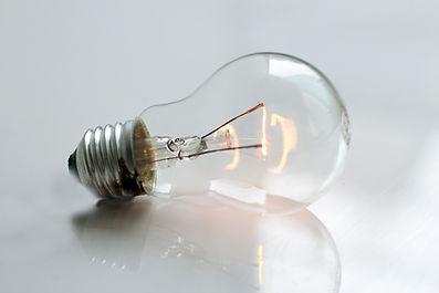 Проектирование систем электроснабжения и электроосвещения