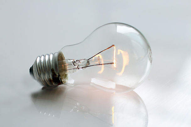 Light Bulb Index_1