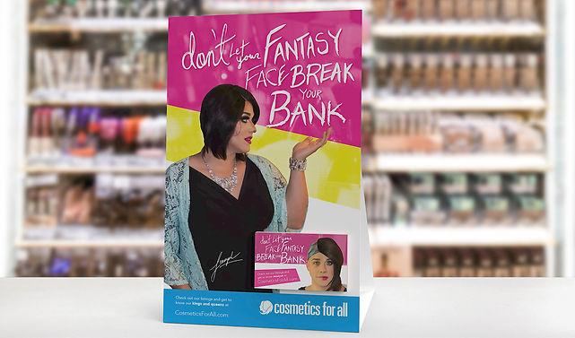 store_kiosk.jpg