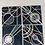 Thumbnail: Oxidized Paint as Vinyl Coasters