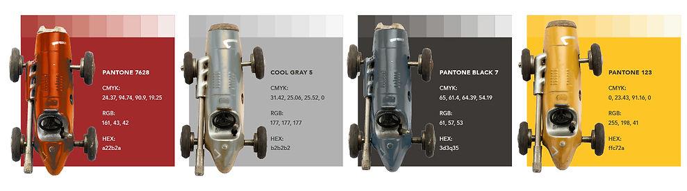 carsColor.jpg