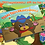 Thumbnail: Texas Ted's Munchimals are on the Loose Kit