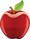 apple_PNG12455.png