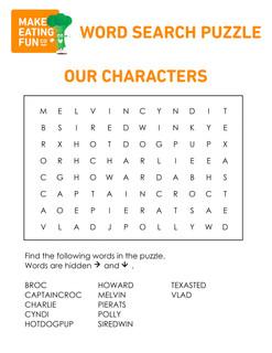 MEF Wordsearch Characters.jpg