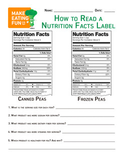 MEF Nutrition Label Peas.jpg