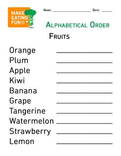 MEF Alphabetical Order Fruits.jpg