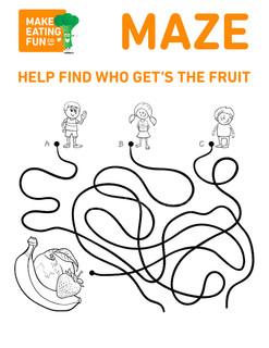 MEF Maze.jpg