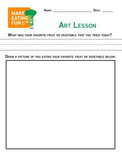 MEF Art Lesson.jpg