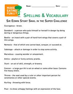 MEF Spelling Vocab - Sir Edwin.jpg