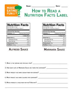 MEF Nutrition Label Pasta Sauce.jpg