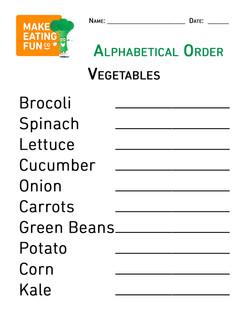 MEF Alphabetical Order Vegetables.jpg