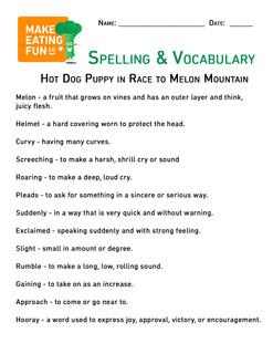 MEF Spelling Vocab Hot Dog Pup.jpg
