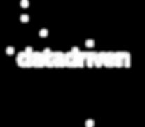 datadriven-logo2-02-White.png