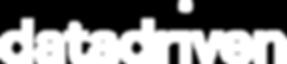 datadriven-logo-02-White.png