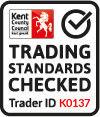 Training Standards ID.jpeg