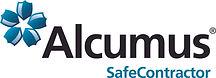 Alcumus SafeContractor logo jpg.jpg