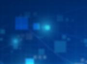 SonicWall SSL VPN.PNG