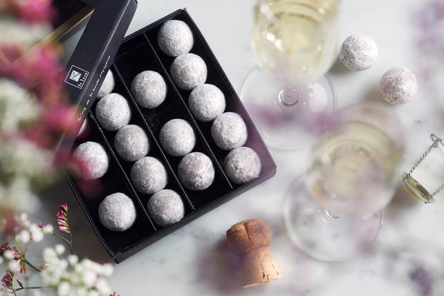 champagne truffels 02.jpg