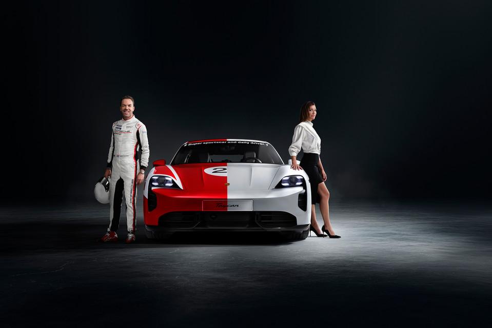 Porsche_Vrouw 11114kopie.jpg