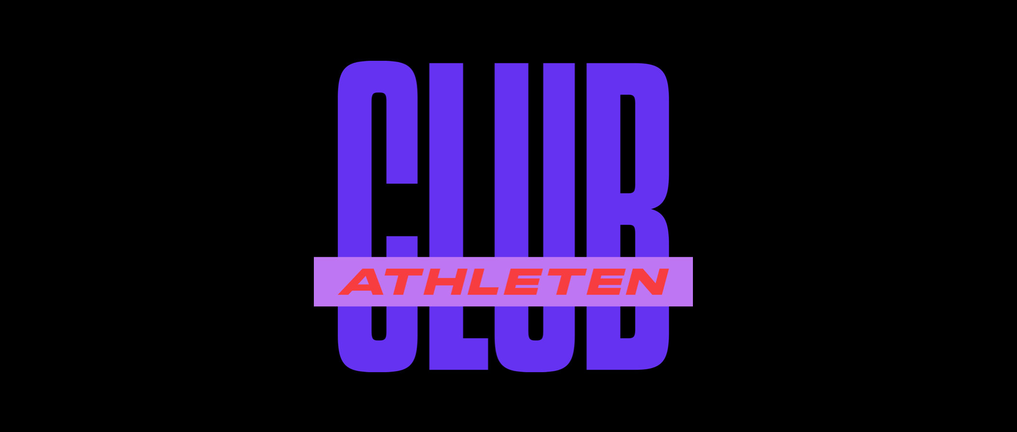 HIIT THE CLUB