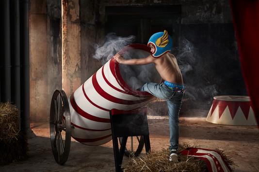 ONTHATASS Circo KID.jpg