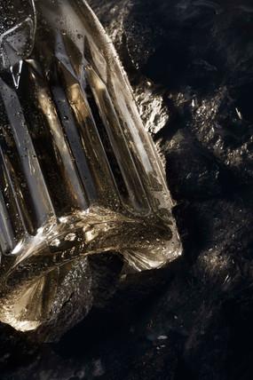 Pommery - Diamant. Detailshots16624.jpg