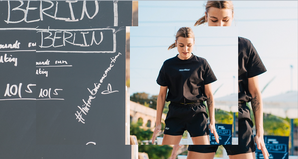 HIIT.banner 2.png