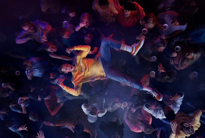 SNOTYOUNG Crowdsurfing Storm.jpg